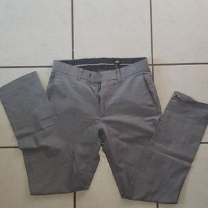 H&M Mens pants